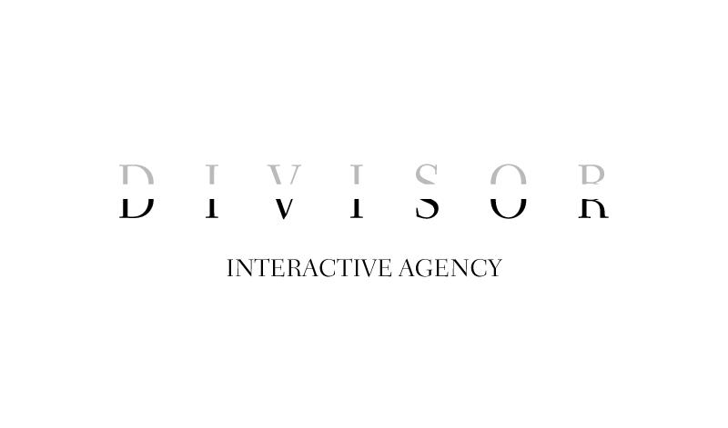 divisor-agency_logo-concepts_1