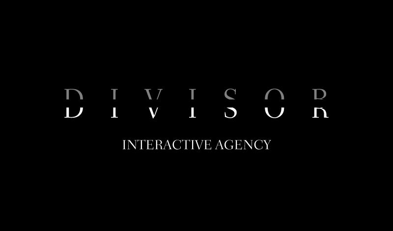 divisor-agency_logo-concepts_2