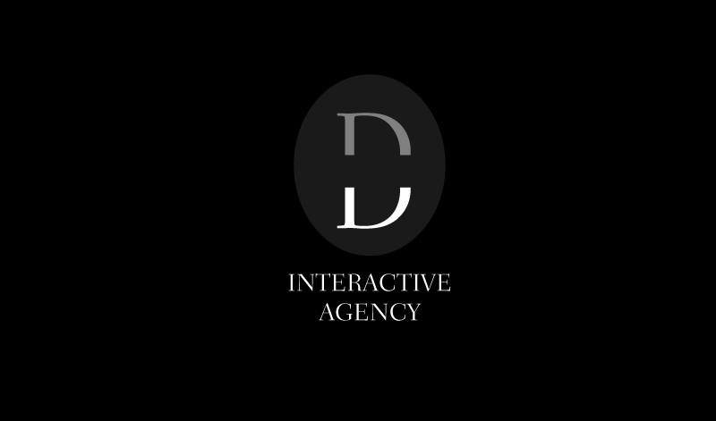divisor-agency_logo-concepts_3
