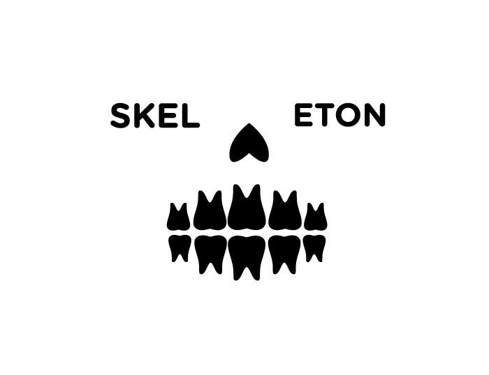 skel_eton_face