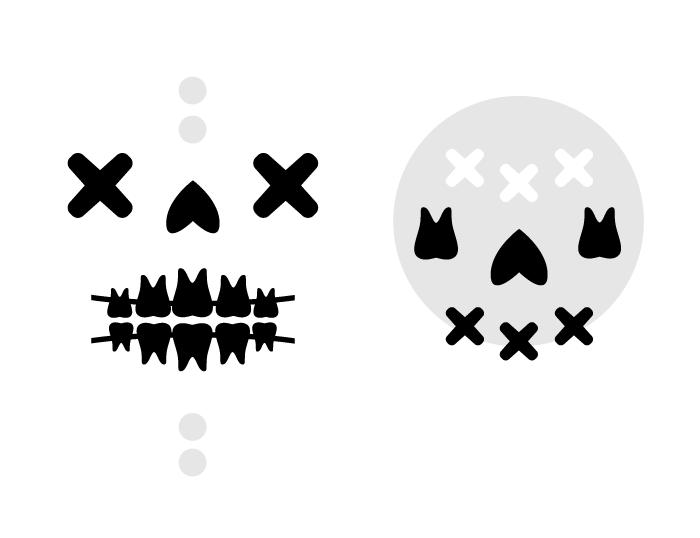 skel_eton_face_4