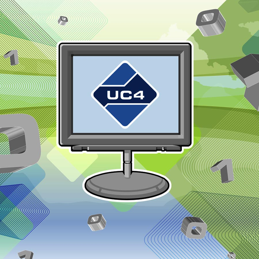 uc4_graphics_monitor