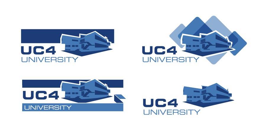 uc4_university_logos