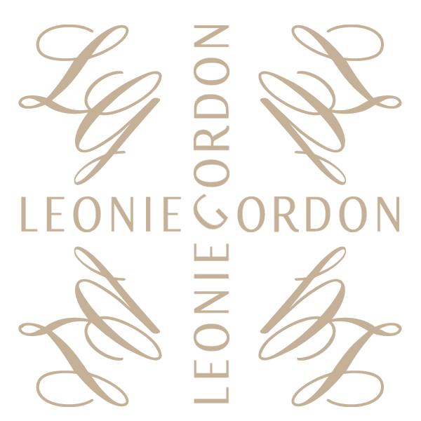 leonie gordon pattern designs