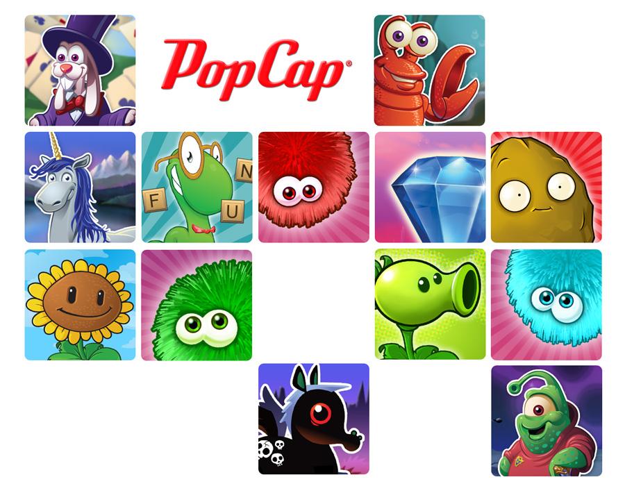 popcap-blog-icons-misc