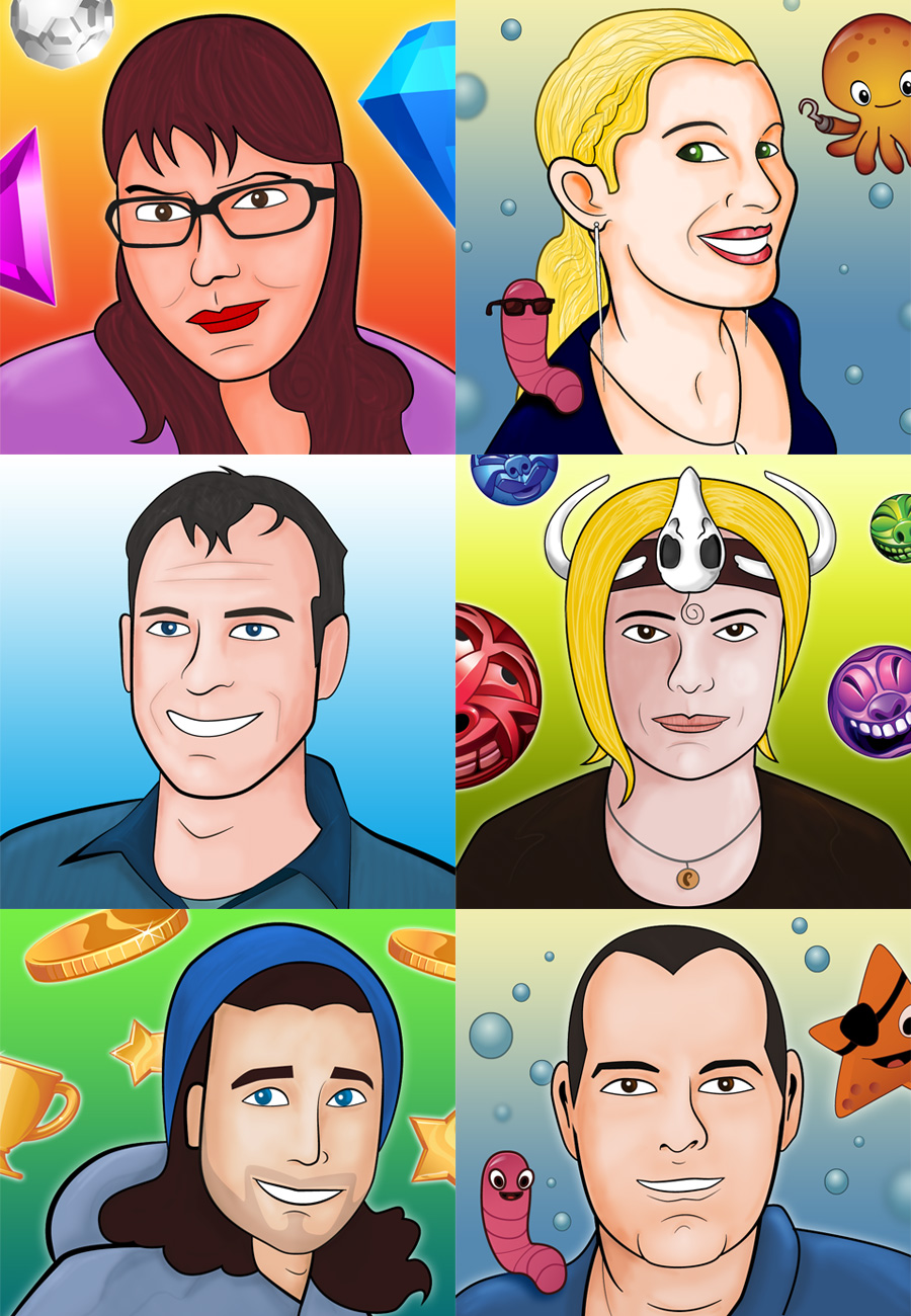 popcap-icons-custom