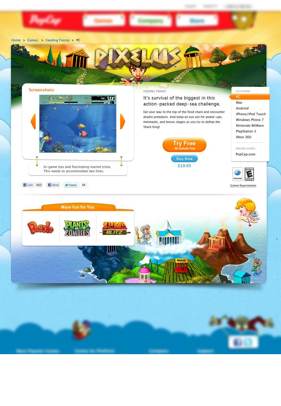 popcap-portfolio-2011-2012-games-1