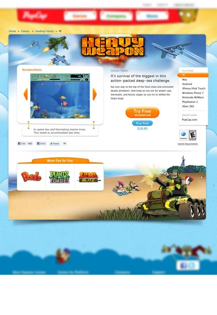 popcap-portfolio-2011-2012-games-2