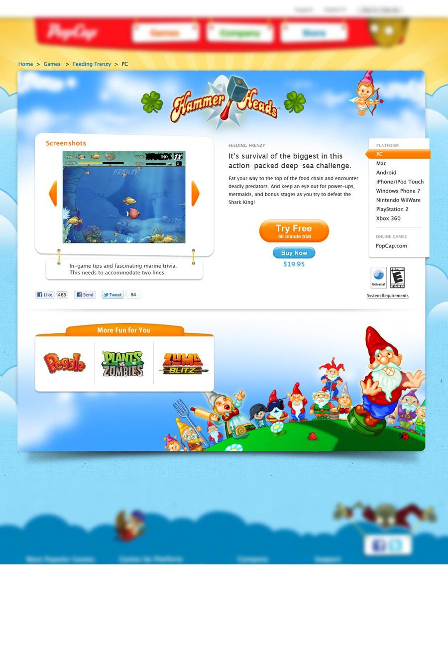 popcap-portfolio-2011-2012-games-3
