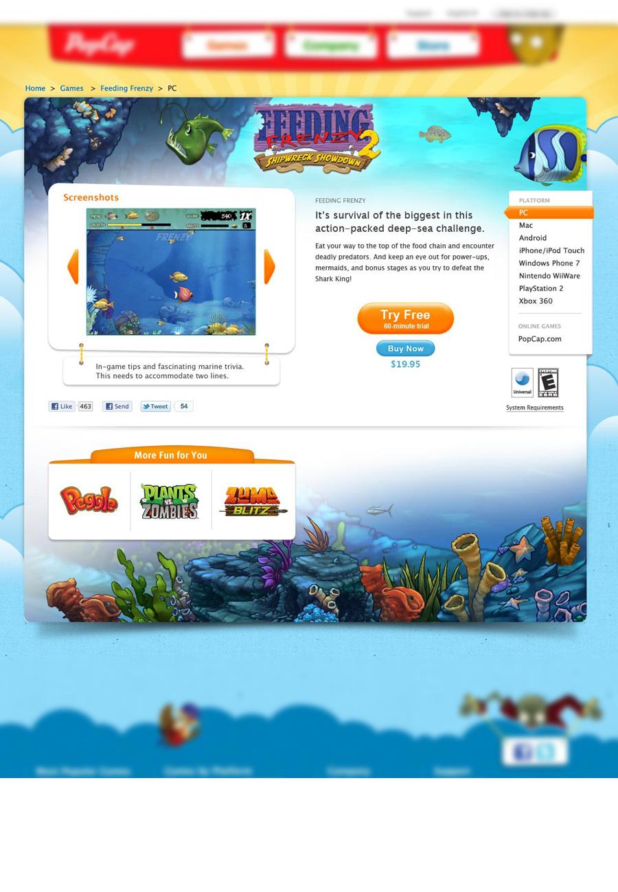 popcap-portfolio-2011-2012-games-4
