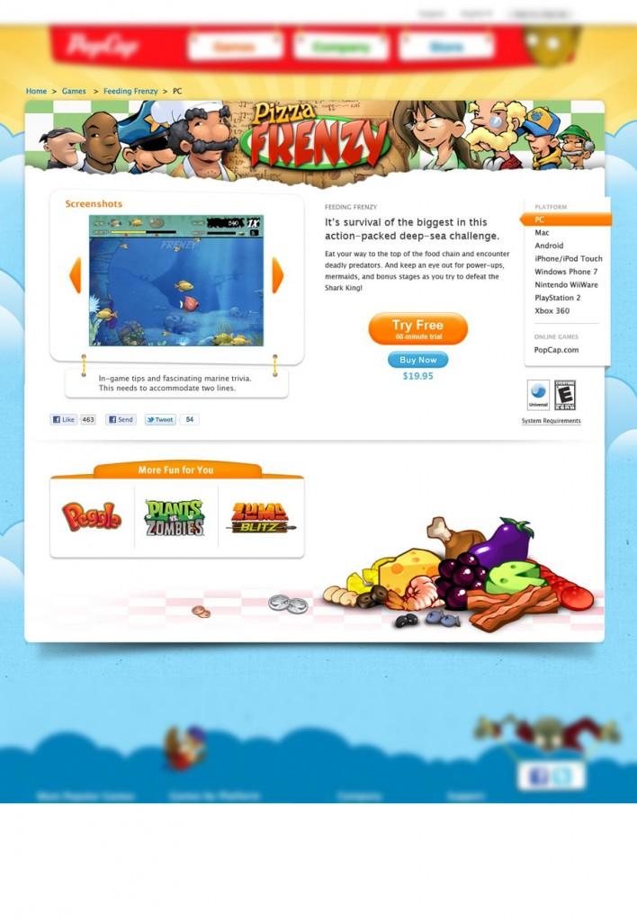 popcap-portfolio-2011-2012-games-5