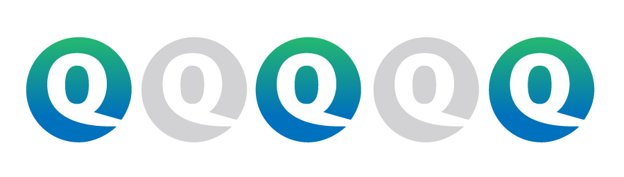 quoster-logo-2