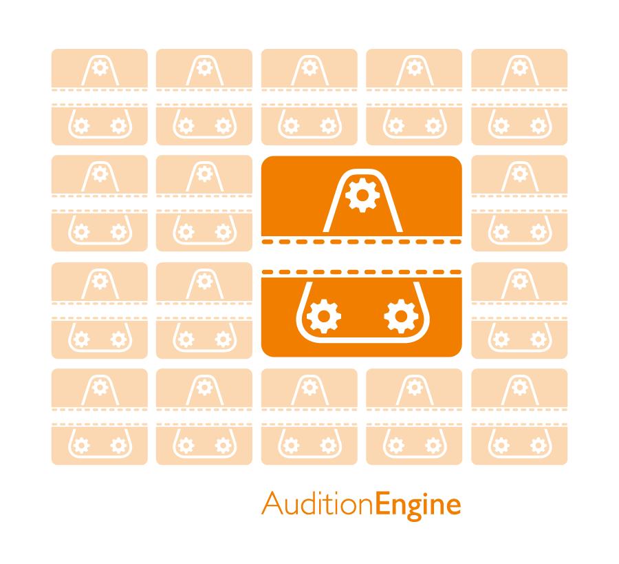 AuditionEngine_logotype_final