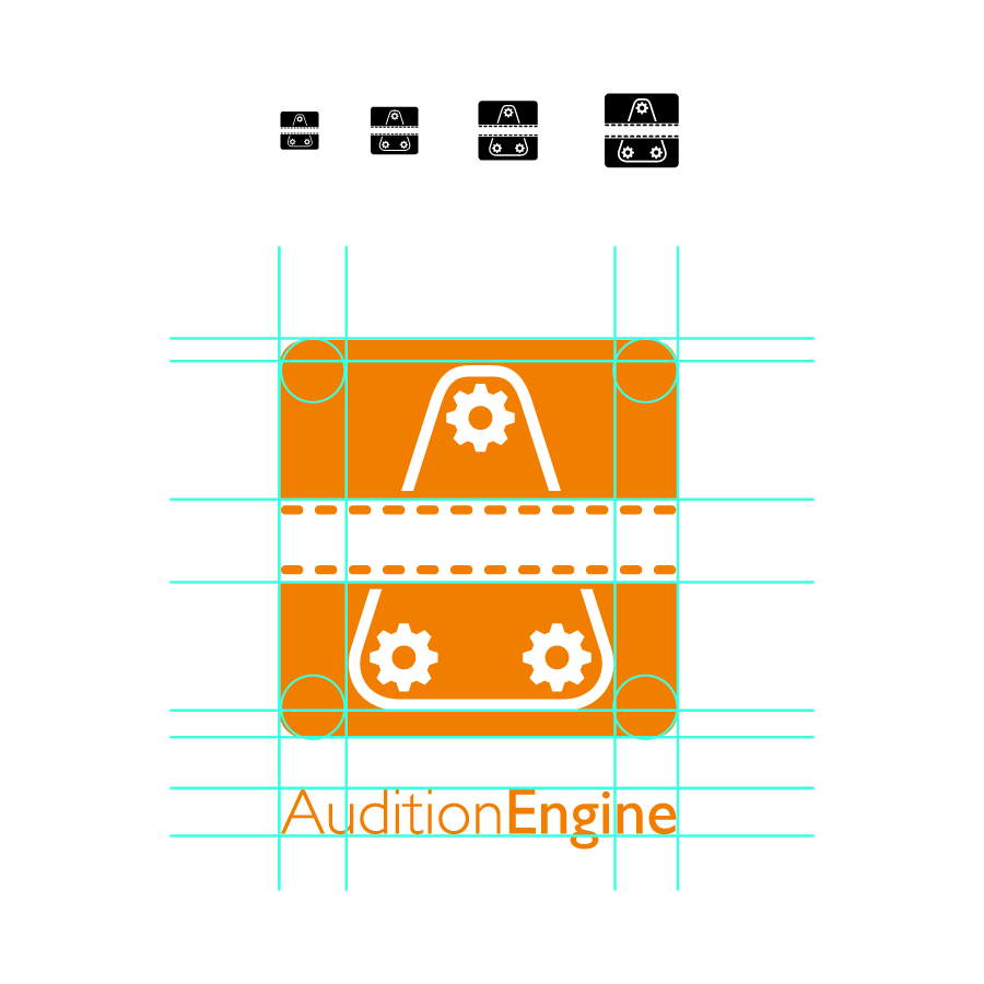 AuditionEngine_logotype_final_outline
