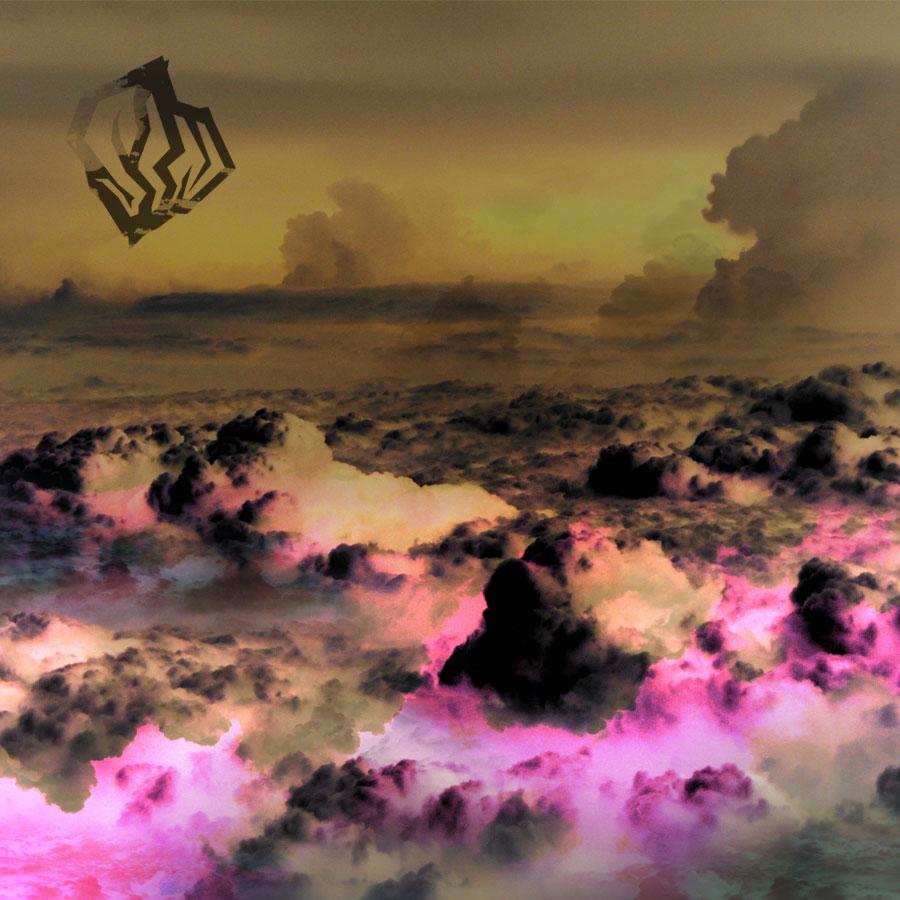 SinFactory_logo_dark_clouds
