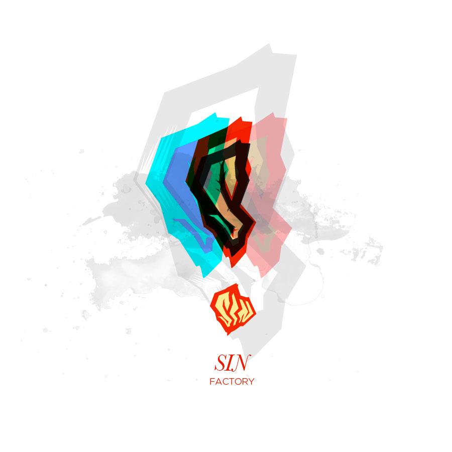 SinFactory_logos_overlaid