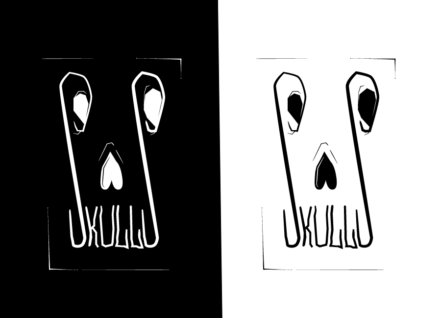 skulls-logo-bw