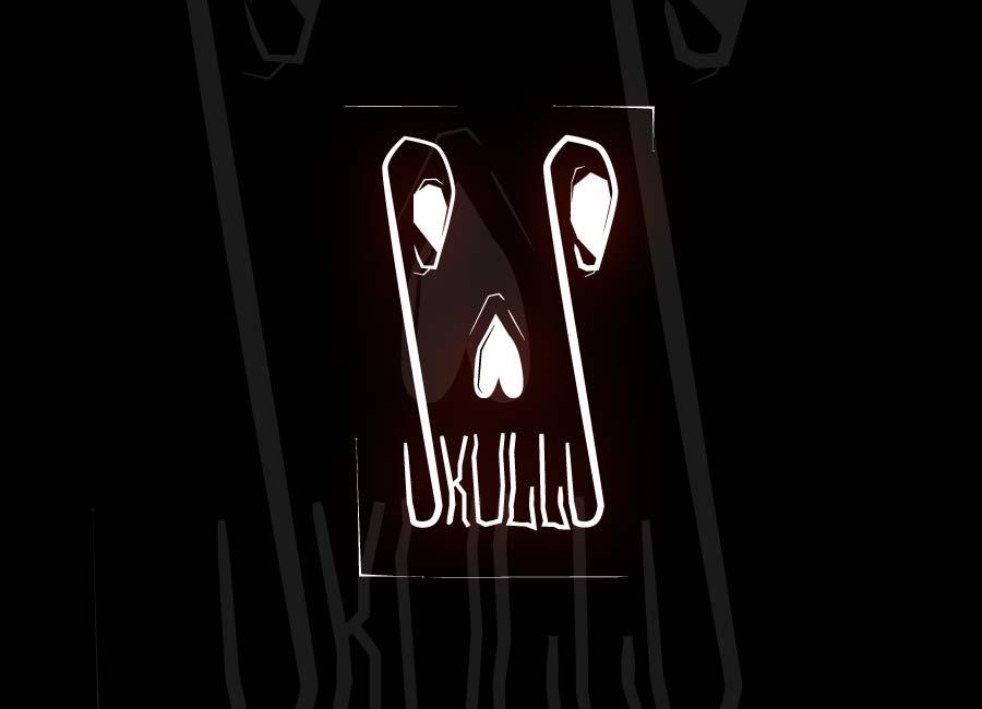 skulls-logo-display