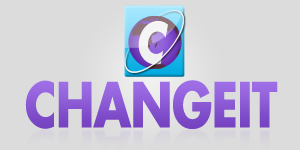 changeit logo - JB copy