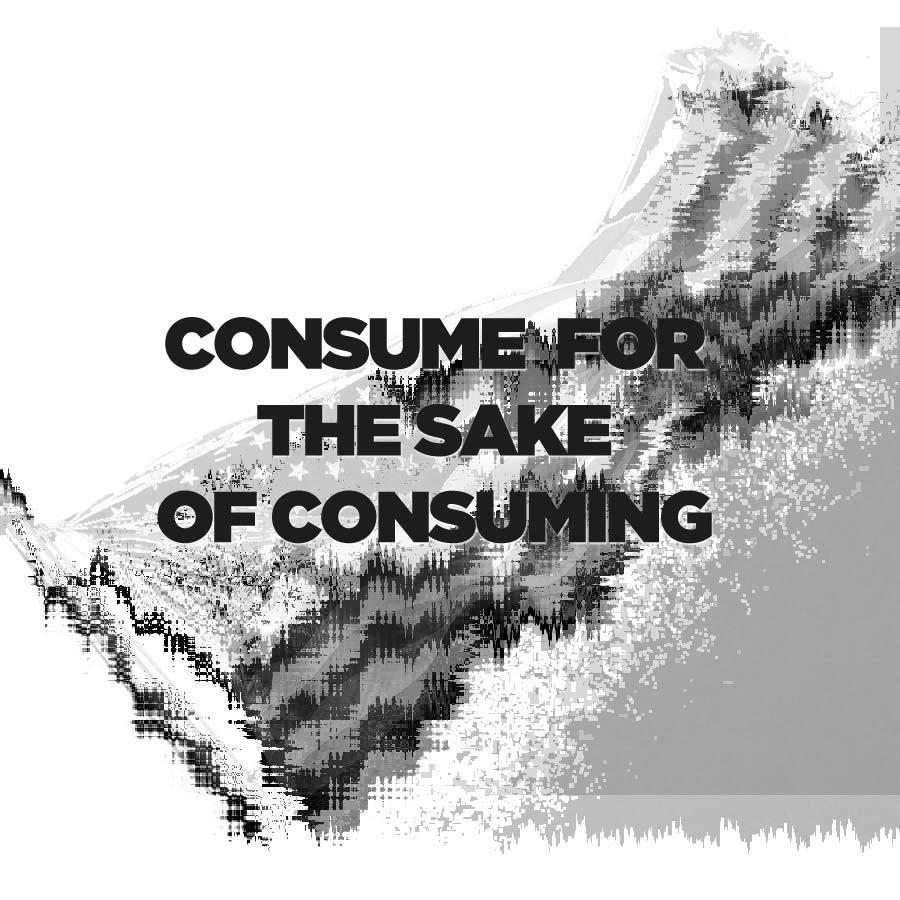 consumer-consumes