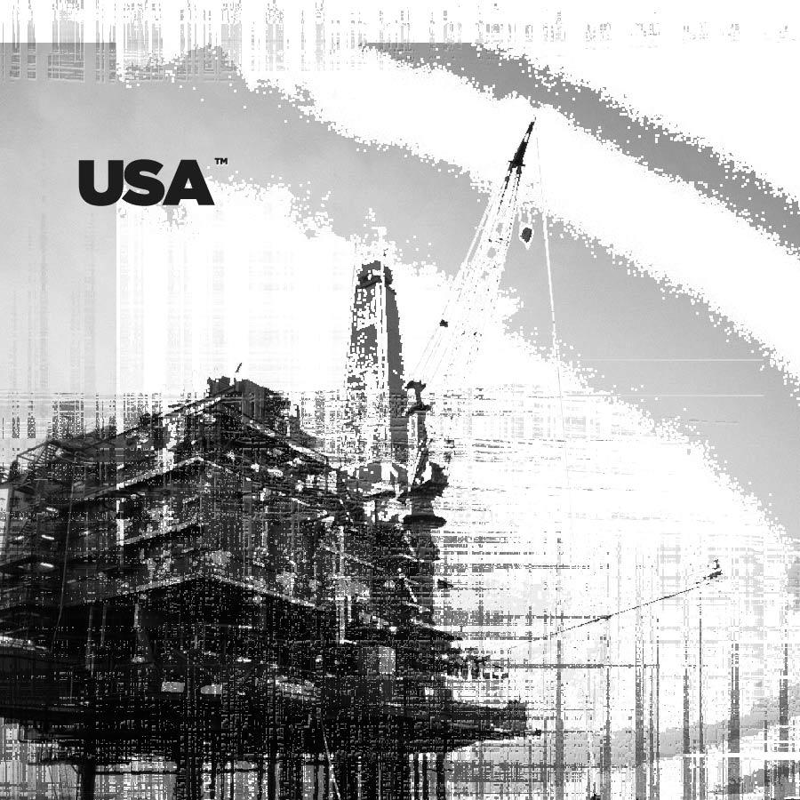 consumer-usa-oil