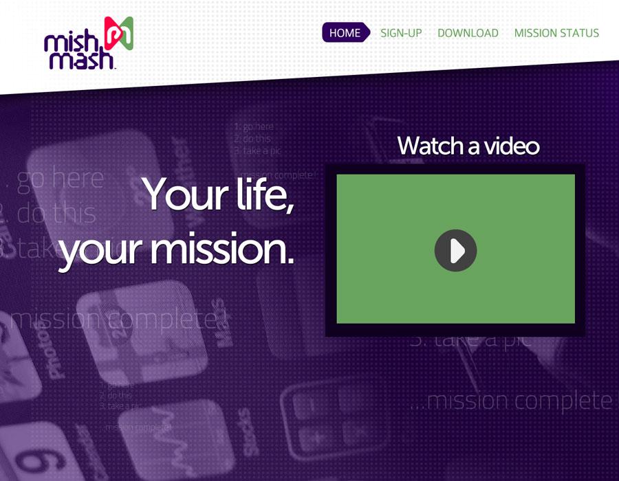 mish-mash-homepage