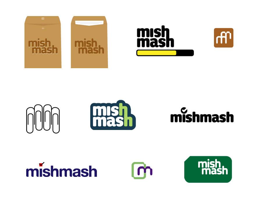 mishmash-logo-concepts