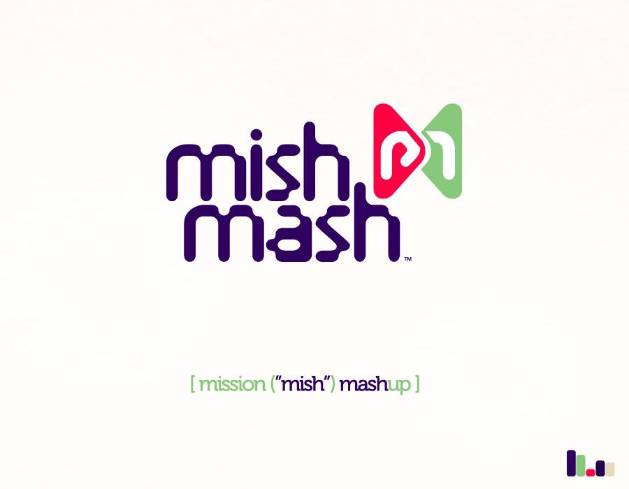 mishmash-logo