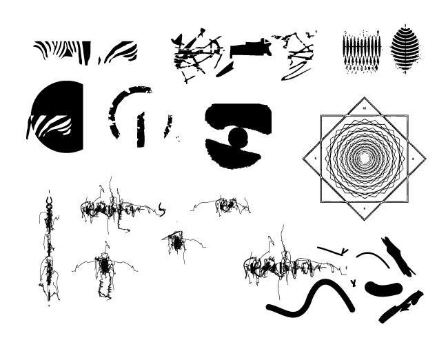 AOS_misc-pieces-1