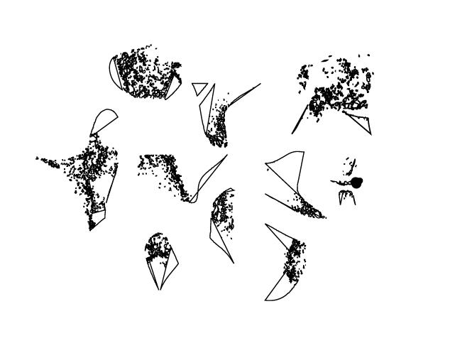 AOS_misc-pieces-2