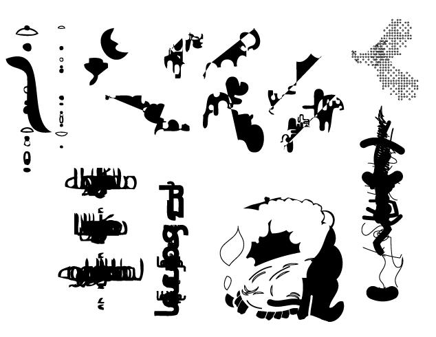 AOS_misc-pieces-3