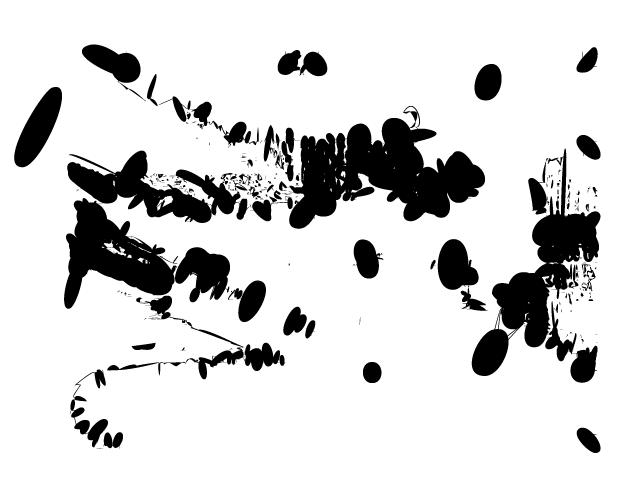 AOS_misc-pieces-4