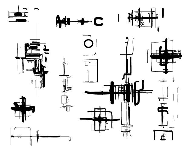 AOS_misc-pieces-6