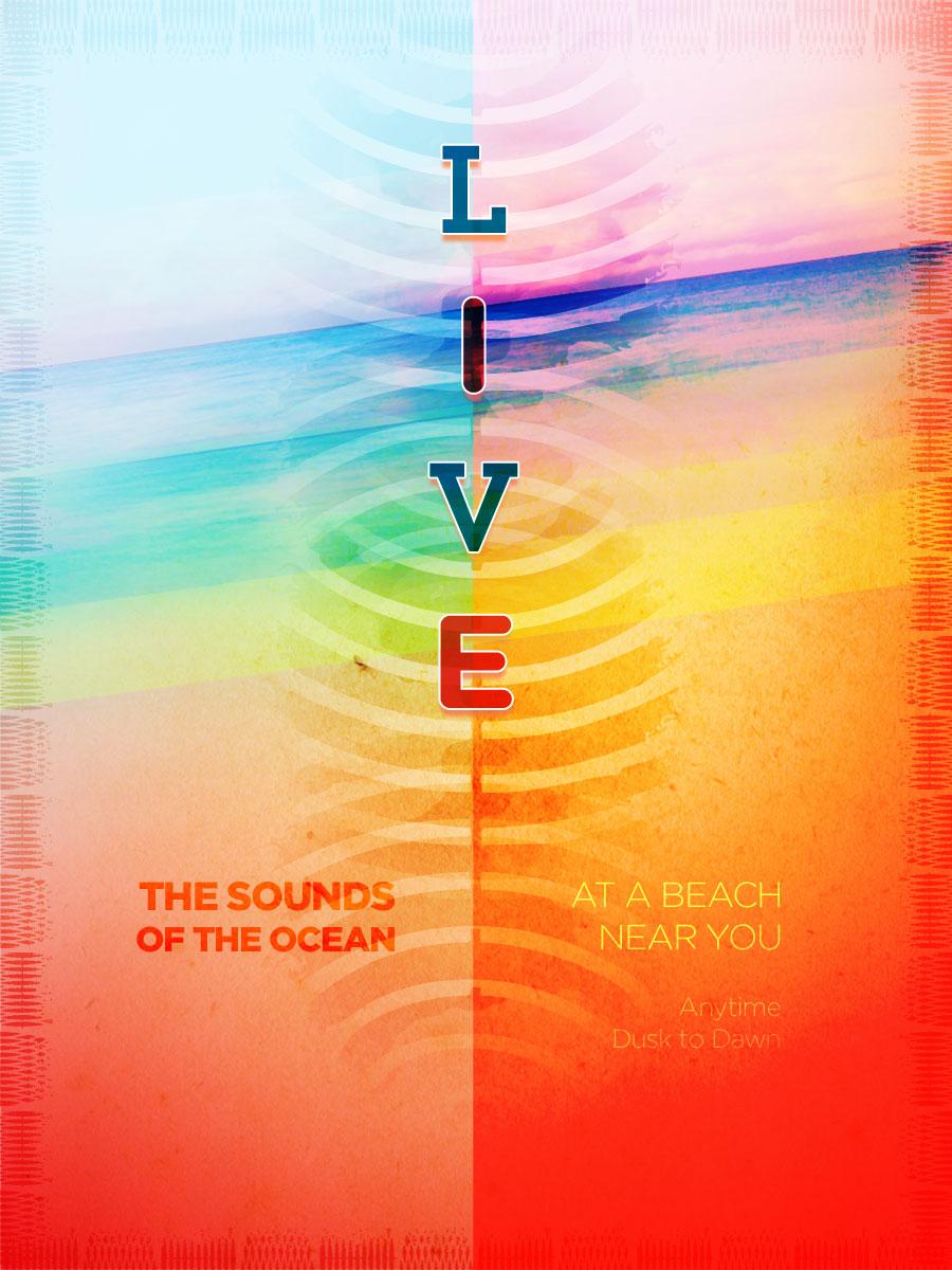sounds-concept-poster