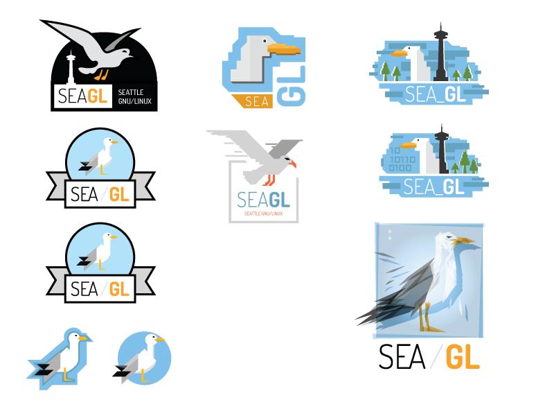 SeaGL logo 1