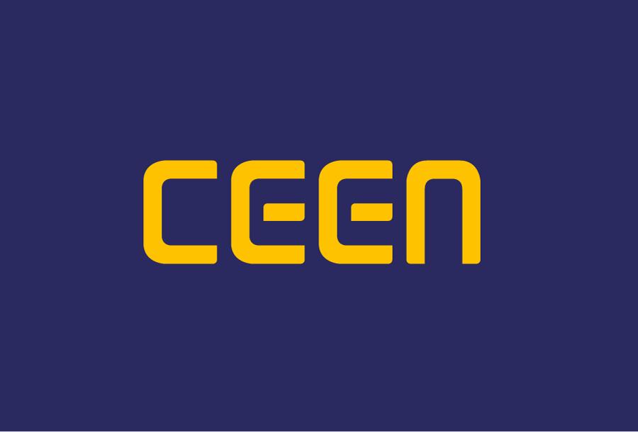 CEEN Logo