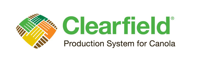 Clearfield™