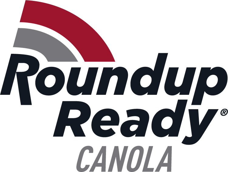 Genuity® Roundup Ready®