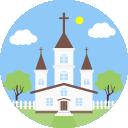 Catholic Brain - Teachers & Catechist Portal