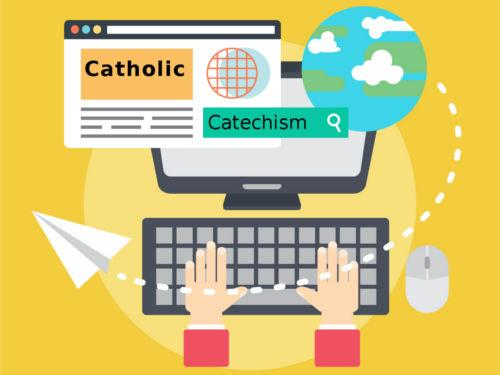 Catholic Brain - Catholic Encyclopedia
