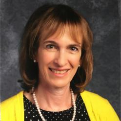 Catholic Brain - Carolyn Eisele
