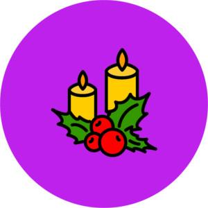 Video Lesson on Advent