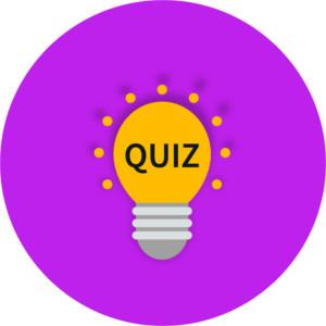 Quizzes on Advent & Christmas