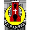 Mosara Caravan Logo
