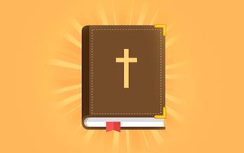 01 Bible