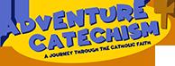 adventure-catechism