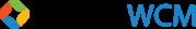 Smartwcm Logo