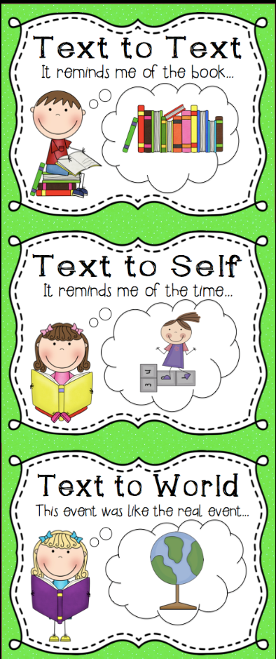Text To Text Connections Text To Self Connection Worksheet Text To also Best Worksheets Images On Reading  prehension Reading Strategies likewise  as well worksheet  Text To World Connections Worksheet  Carlos Lomas in addition Making Connections   Reading Worksheet Pack   Reading  prehension together with prehension Teaching Posters Picture Making Connections Worksheets further Grades 3 – 5   Making Connections as well Wards Way of Teaching  Text Connections additionally Text To Text  Text To Self  And Text To World Connections Worksheets as well Self to World Connections Lesson Plans   Worksheets in addition  additionally making connections activities – finleybegum club additionally  likewise Worksheet Preview by Katherine Moore Blended Worksheets   Wizer me in addition Reflecting Absence  September 11th Lesson Plans for Art Teachers moreover Making Connections Graphic Organizer   TpT FREE LESSONS. on text to world connections worksheet