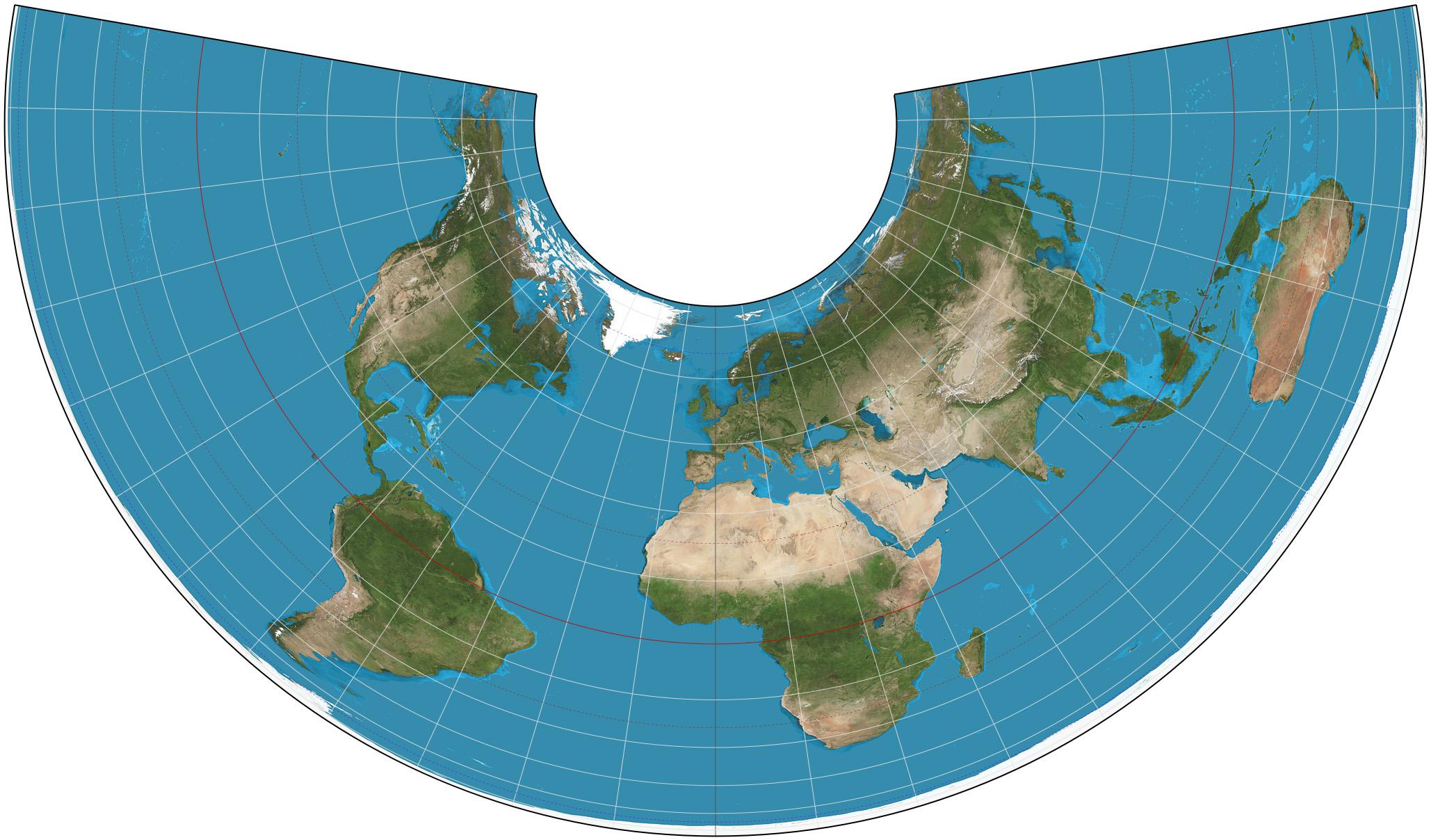 worksheet Planet Earth Pole To Pole Worksheet worksheet preview by robert passer lemaster blended worksheets map variety