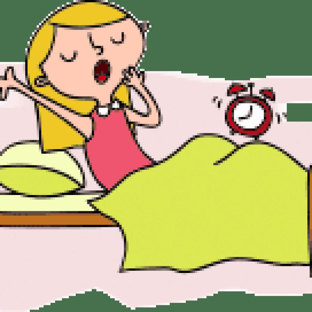 картинки подъем с кровати оказалась дегустации блюд